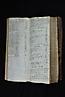 folio 1 065