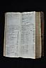 folio 1 066