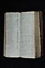 folio 1 071
