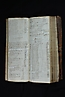folio 1 072