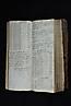 folio 1 075