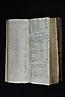 folio 1 078