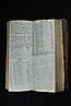 folio 1 081