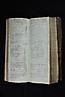 folio 1 087