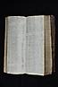 folio 1 088