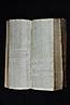 folio 1 089