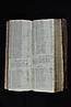 folio 1 090