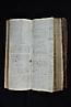 folio 1 095
