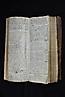 folio 1 097