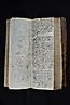 folio 1 100