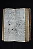 folio 1 103