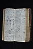 folio 1 107