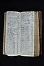 folio 1 110