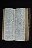 folio 1 111