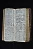 folio 1 112