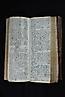 folio 1 113