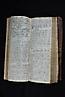 folio 1 119