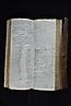 folio 1 121