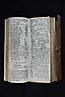folio 1 126