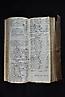 folio 1 127