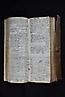 folio 1 128