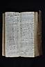 folio 1 132