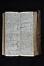 folio 1 133