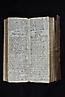 folio 1 134
