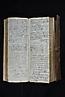 folio 1 135