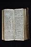 folio 1 138