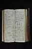 folio 1 139