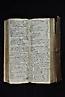 folio 1 141