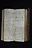 folio 1 144