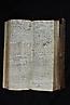 folio 1 147