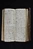folio 1 150