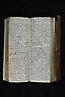 folio 1 151