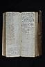 folio 1 153
