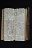 folio 1 158