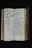 folio 1 161