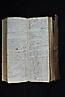 folio 1 164