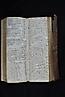 folio 1 166