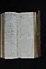 folio 1 167-1743