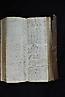 folio 1 168