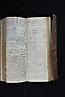 folio 1 169-1716