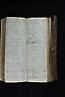 folio 1 170