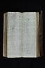 folio 1 171