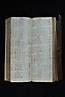 folio 1 172