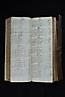 folio 1 173