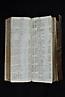 folio 1 174
