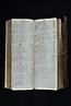 folio 1 175